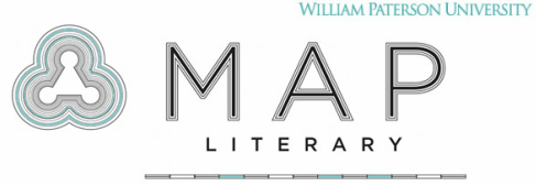 Map Literary: A Journal of Contemporary Writing and Art